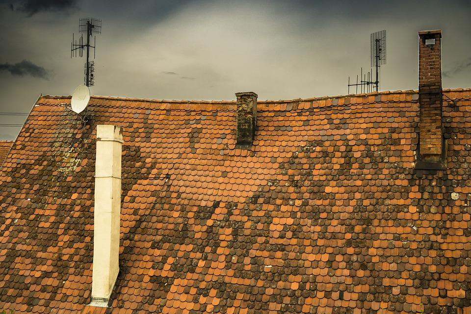 Habitation: quand changer ma toiture?